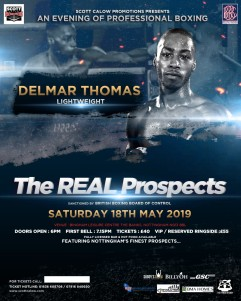 delmar thomas 2